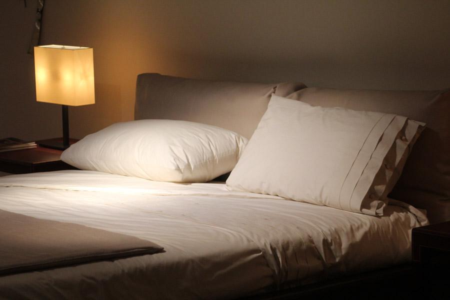 横向きで寝る用の枕おすすめ
