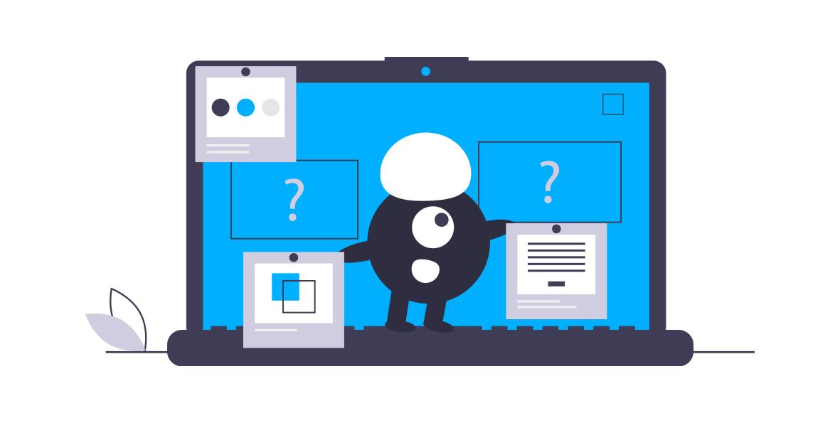 WordpressのテーマでシンプルなデザインのものをWordpressのテーマでシンプルなデザインのものを厳選!【有料】
