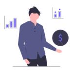 ブログ 収入 仕組み